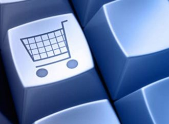 Desde 2009, crece en México el comercio electrónico: CESOP
