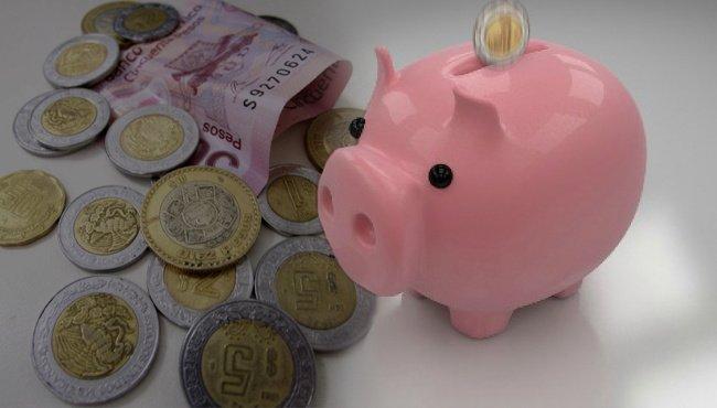 Ahorro para retiro de mexicanos creció 1.46 billones de pesos en sexenio