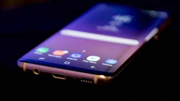 Samsung se mantiene como el líder de smartphones en México