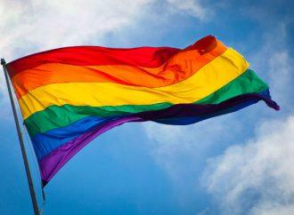 Seguridad Pública diseñará protocolo para miembros de diversidad sexual