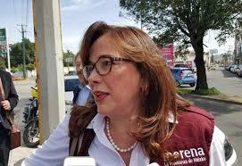 CEN -Morena efectuó el V Congreso Nacional Extraordinario