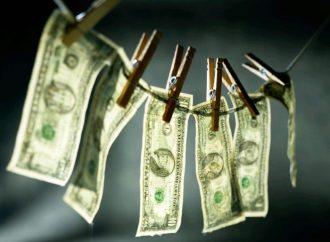 Leyes laxas en Lavado de Dinero