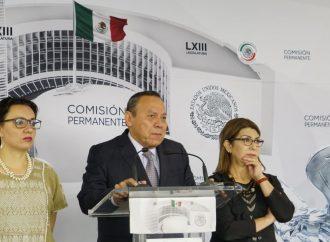 Liberación de Elba Esther Gordillo ¿Amnistía de AMLO, o cobro de facturas por el apoyo a su campaña?: Zambrano