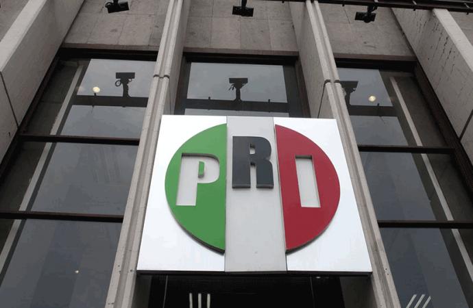 """El PRI no será """"chiquillada"""" en Diputados:Juárez Cisneros"""