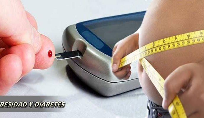 Hipoglucemia, condición ignorada que puede ser mortal en pacientes con diabetes