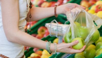 Mejora confianza del consumidor en julio: INEGI