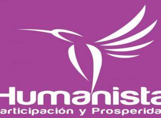 Liquidarán al Partido Humanista en la Ciudad de México