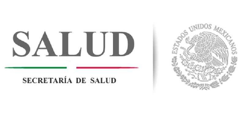 La SSA rinde homenaje póstumo al Dr. Luis Guillermo Ibarra Ibarra