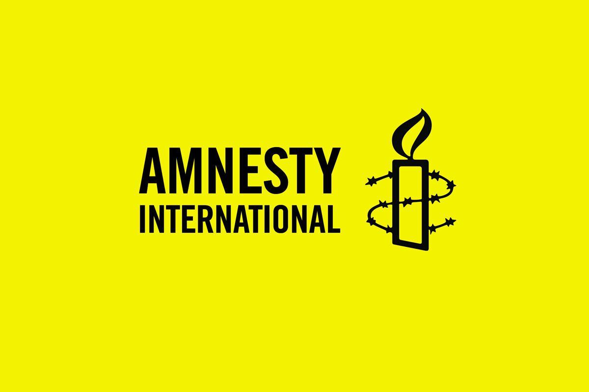 AI pide a Peña Nieto autorizar comisión de la verdad sobre caso Iguala