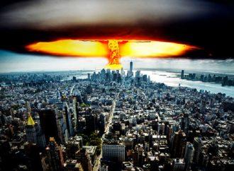 Diputados conmemoran Día Internacional para la Eliminación Total de las Armas Nucleares