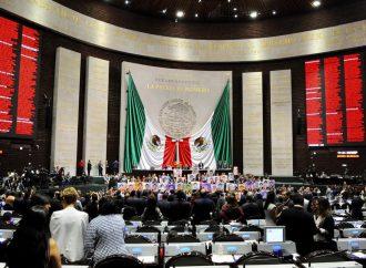 """A 4 años de la """"Desaparición Forzada"""" de 43 normalistas de Ayotzinapa, partidos intercambian reproches"""