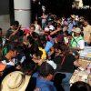 Diputados gestionarán más recursos para Tapachula ante caravana migrante
