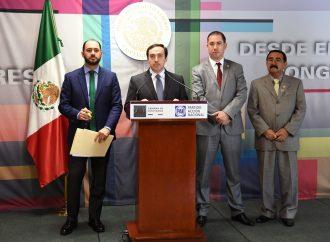 Morena busca restaurar autonomía a los órganos reguladores de energía; dará vía libre a monopolios