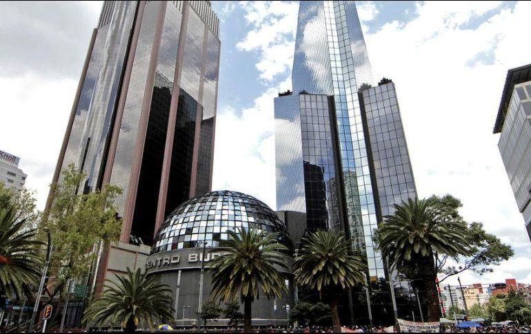 Bolsa Mexicana acumula pérdidas, pese a nuevo acuerdo comercial