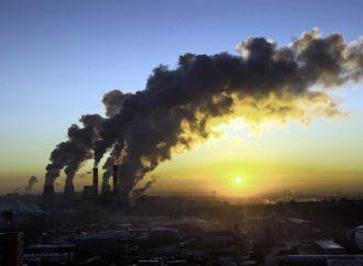 Reconoce Nobel de Economía incidencia climática y tecnológica en los mercados
