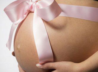 El deseo de ser madre sigue vivo ante el diagnóstico del cáncer