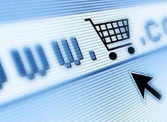 Alerta Condusef de un nuevo fraude en compras por comercio electrónico