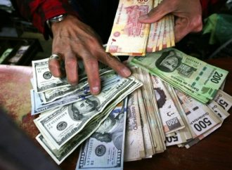 Modificar Ley del BANXICO para utilizar reservas internacionales en crecimiento económico y combate a la pobreza