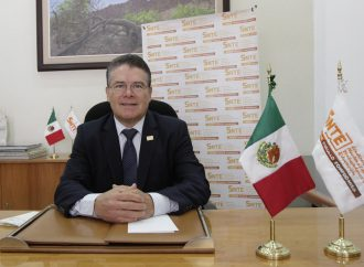 Juan Díaz deja dirigencia nacional del SNTE