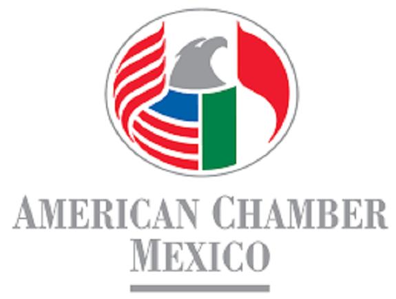AMCHAM/MEXICO celebra firma del T-MEC, compromiso con el comercio internacional y la competitividad de México