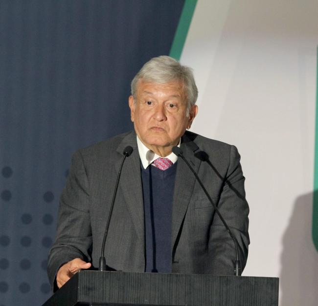 Monreal, AMLO, Yeidckol, Delgado y ahora hasta Tomás Ruiz patean elavispero financiero