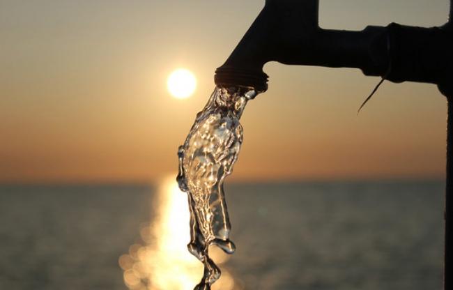 Hoy y mañana, días críticos por el desabasto de agua, afirma Ramón Aguirre