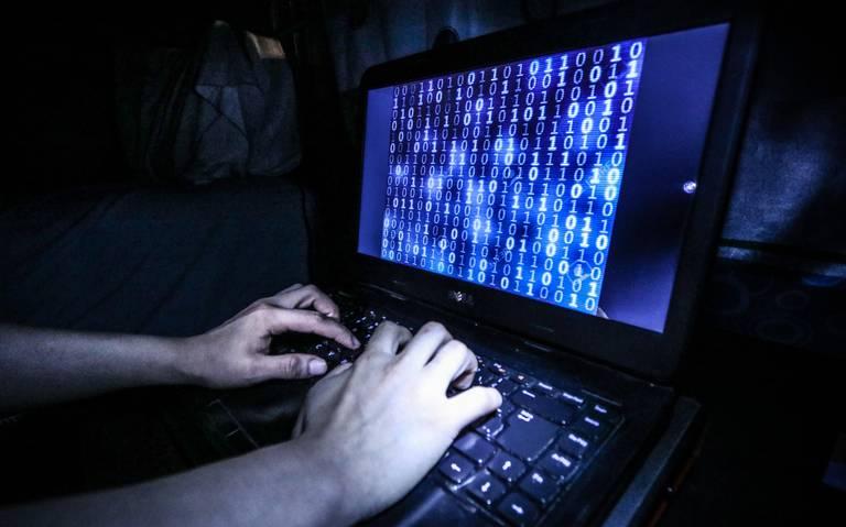 Hackers norcoreanos atacan banco en México