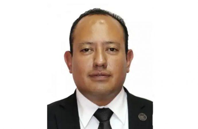 Protección Civil, reto de José Carlos Acosta en Xochimilco