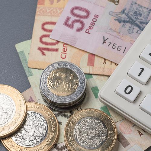 Consigue Estado 500 mdp para salarios de docentes