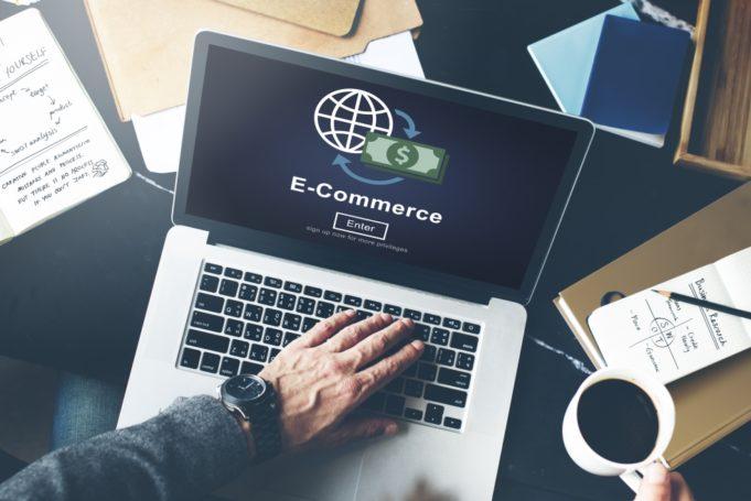 Crece el E-Commerce un 50% en ventas de fin de año
