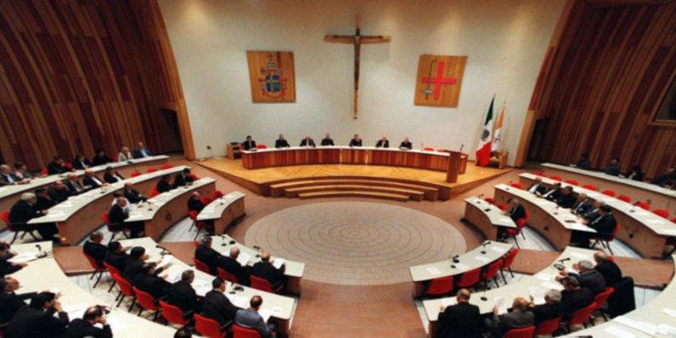 Tolerancia cero al abuso sexual infantil, impulsa el Episcopado