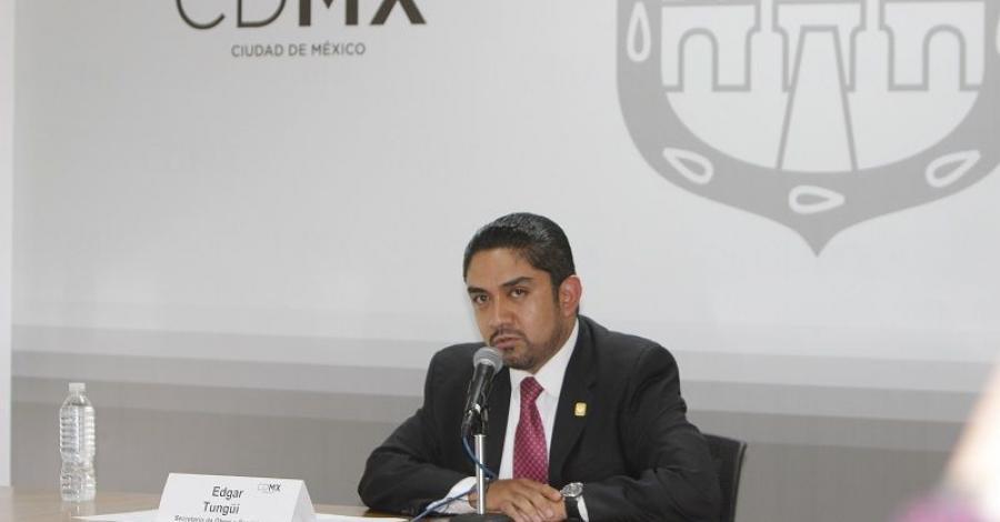 Comisión para la Reconstrucción deja sugerencias a nuevo gobierno