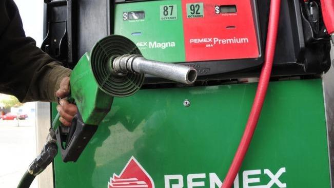 Magna y Premium arrancarán sin estímulo fiscal en Gobierno de AMLO