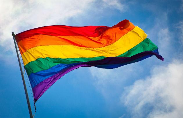 Avalan diputados seguridad social a parejas del mismo sexo