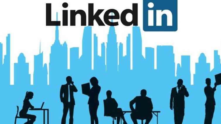 LinkedIn reconoce a los profesionales de reclutamiento más destacados en México