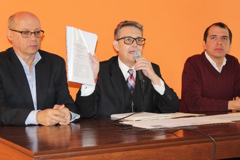 IMPI avala autenticidad del nuevo logo de la CDMX