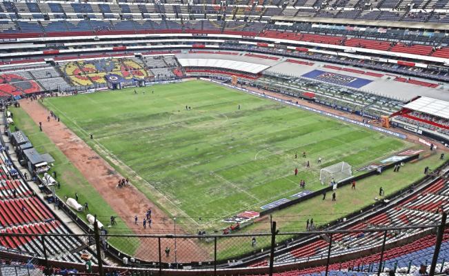 NFL cancela partido en México; Profeco asesorará en el rembolso de boletos