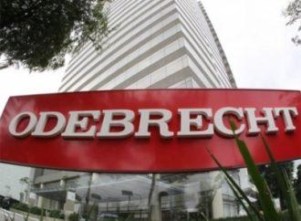 Escándalo de Odebrecht implica a fiscal general de Colombia