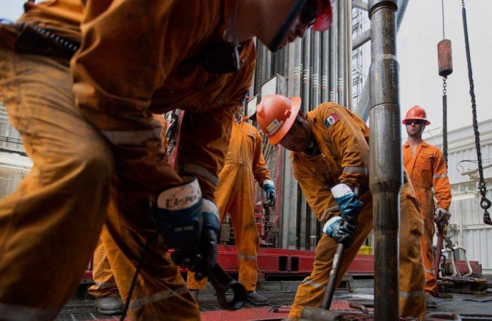 Petroprecios internacionales ponen presión a Presupuesto 2019