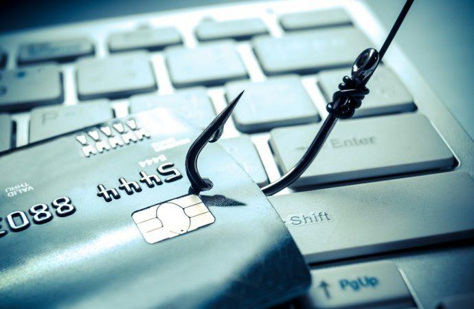 PGR identifica robo de cuentas en red social y emite recomendaciones para evitar ser víctima de Phishing