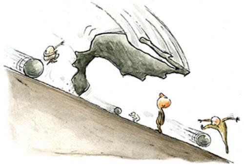 EPN arrasó con todo. Hay que reconstruir al país