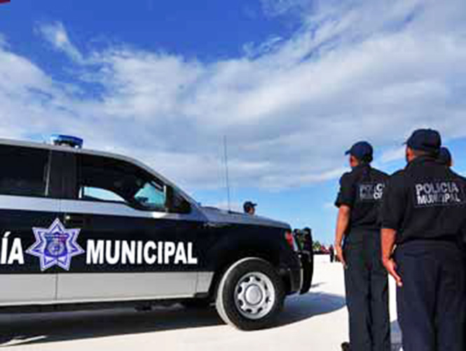 Se conforma subcomité sectorial de seguridad pública y protección civil