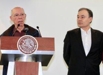Habrá apoyo internacional en investigación por accidente aéreo en Puebla