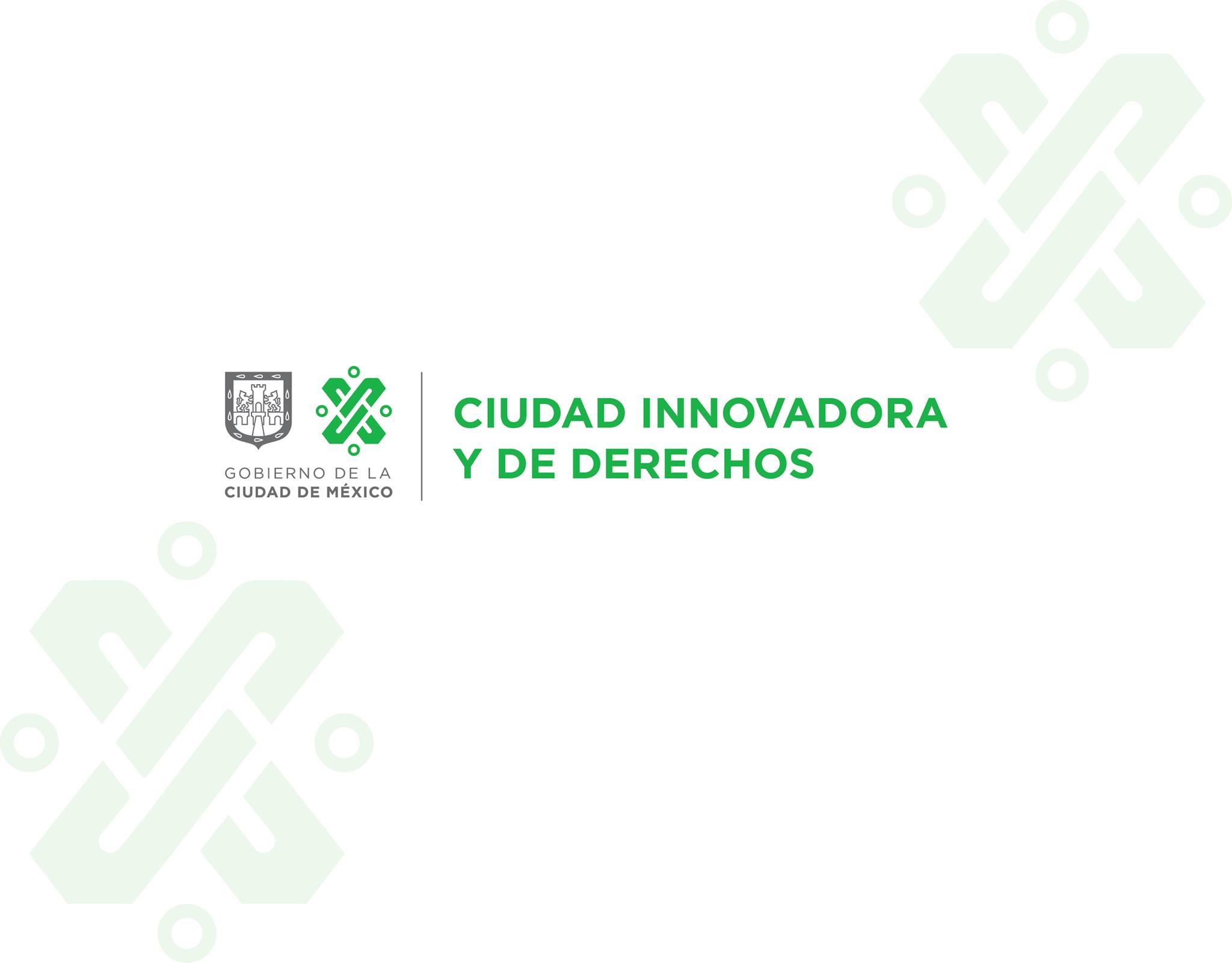 """Nace la Red Digital de Voluntarios """"Sentika"""""""
