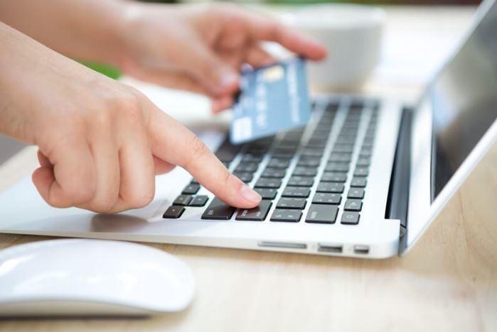 Comprar en línea, el futuro del comercio en México