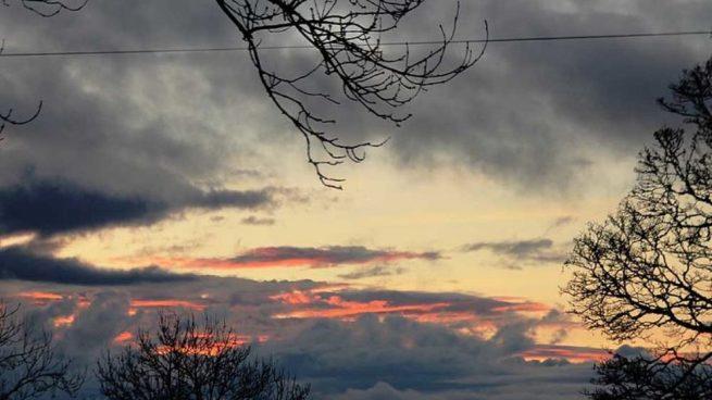 Hoy inicia el solsticio de invierno, la temporada más fría del año