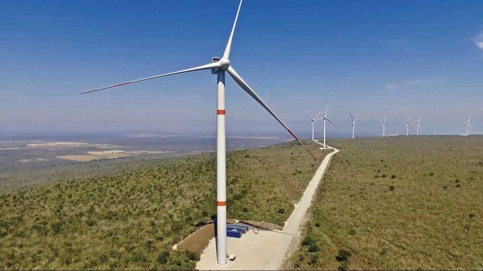 México, entre los 20 que más apuesta por energías limpias