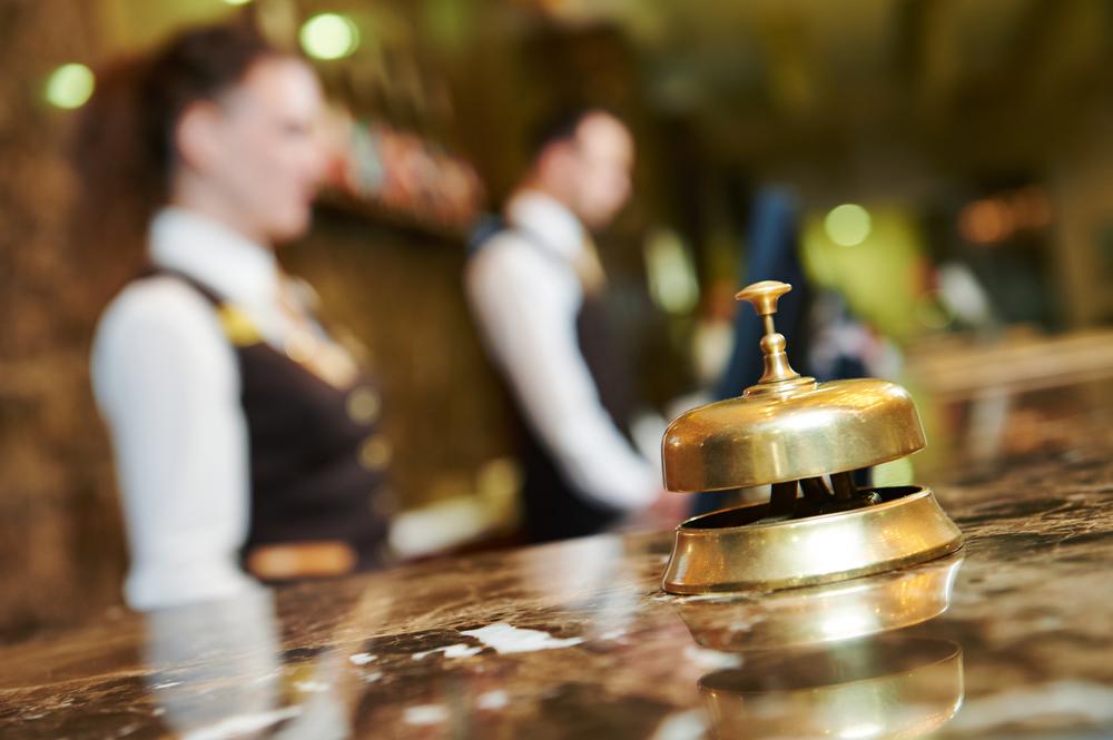 La clave para obtener más beneficios en 2019 será que los hoteles apuesten por mejorar la experiencia del huésped