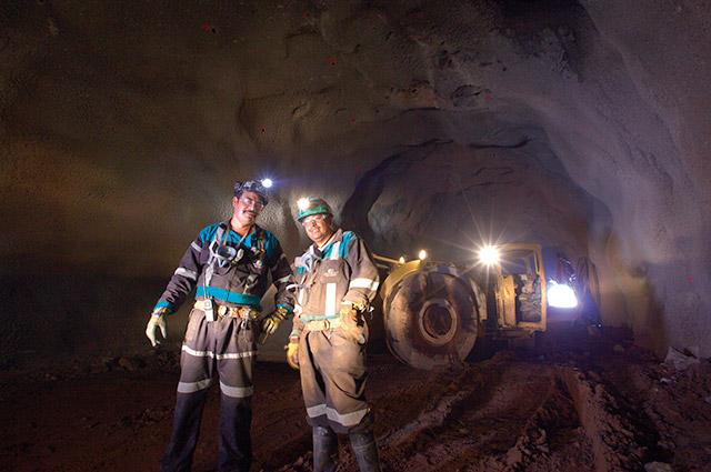 Ordena SE revisar protocolos de seguridad y emergencia con las empresas mineras