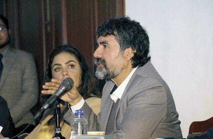 Morena-CDMX pide recorte de 6 ministros a Corte